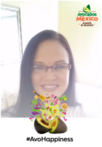 happy_590b03f0714fe