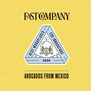 Fast Company Image