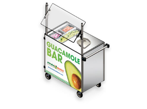 fs-avo-cart-img