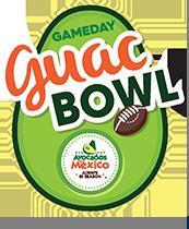 Guac Bowl