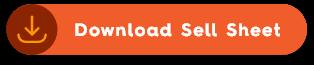 hv2s2021_hero_download