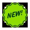 new_batch