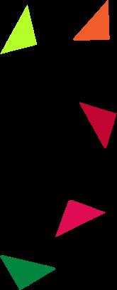 ogtt_block_3_slider_bottom_triangles