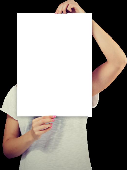ogtt_block_3_slider_wrapper
