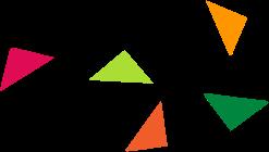 ogtt_block_5_title_triangles