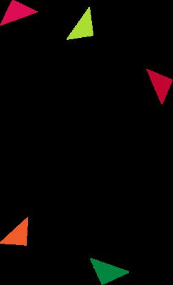 ogtt_sep_2021_form_triangles