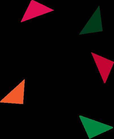 rous2021_form_block_triangels
