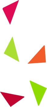 sclpsep2021_miss_out_triangles
