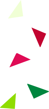 sclpsep2021_scorebig_triangles