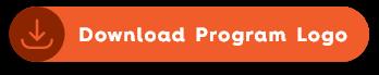 download_program.png