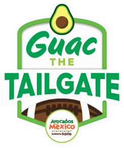 guac_the_tailgate
