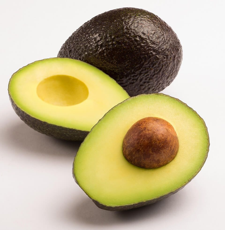 What Is An Avocado & Other Avocado Facts   Avocados From ...