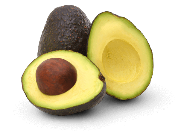 Image result for Avocados