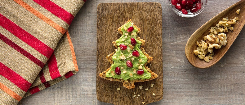 Christmas Morning Breakfast Ideas.Best Breakfast Ideas For Christmas Morning Avocados From